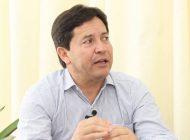 Ex-prefeito Rui tem pedido de liberdade negado pelo STJ