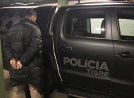 Procurado pela Interpol, homem condenado por fraude milionária do INSS é preso