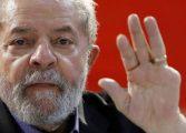 Novo depoimento de Lula terá 1 mil policiais em Curitiba e pontos de bloqueio