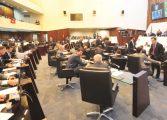 Assembleia aprova novo pacote de ajuste de Richa