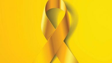 Foto de COLUNA PSICOLOGIA NO AR: Setembro amarelo – Vamos falar sobre suicídio?