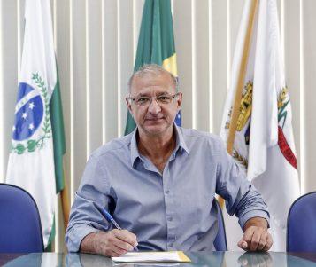 Prefeitura de Araucária começa a pagar progressões congeladas neste mês