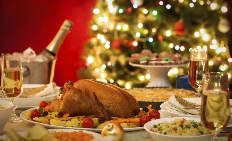 A nove semanas do Natal, a hora é de planejar para economizar