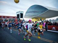 Inscrições para Maratona de Curitiba vão até 10 de novembro