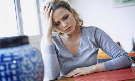 COLUNA PSICOLOGIA NO AR: O estresse está tomando conta