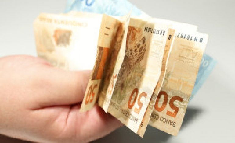 75% dos empresários do Paraná estão confiantes com 2018, segundo pesquisa