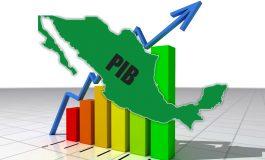 Araucária tem PIB per capta de R$ 104,5 mil por habitante e ocupa o segundo lugar no Paraná