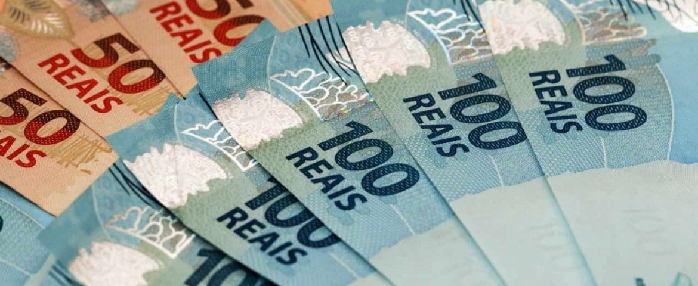 Prazo para saque do abono salarial termina quinta-feira; valor pode chegar a R$ 937