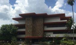 Faculdade de Araucária investe US$ 1,5 mi e abre unidade nos Estados Unidos