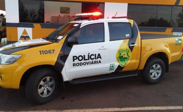 Gaeco cumpre mandados contra Policiais Rodoviários Estaduais