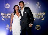 Jogador Lucho é acusado de tentar matar a mulher em Curitiba