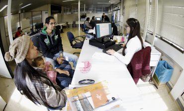 Espaço do Empreendedor registra recorde de atendimentos em Araucária