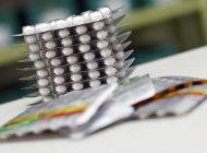 Uso irracional de medicamentos é o principal causador de intoxicações no país