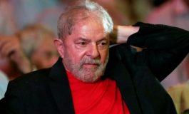 Às vésperas do julgamento no TRF, Curitiba terá atos a favor e contra Lula
