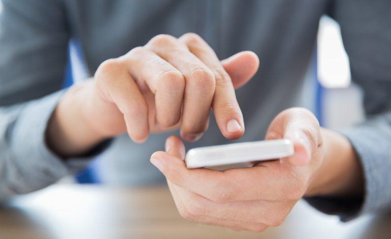 SMS: Saiba como receber alerta gratuito da Defesa Civil de Araucária sobre tempestades