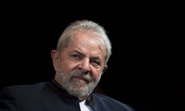 Lula será julgado em 2ª instância; entenda a decisão de Moro que o condenou