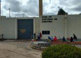 Após visita, três homens são assassinados dentro de Casa de Custódia entre Araucária e Curitiba