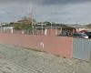Policiais civis de Araucária são condenados por negociar liberdade com preso