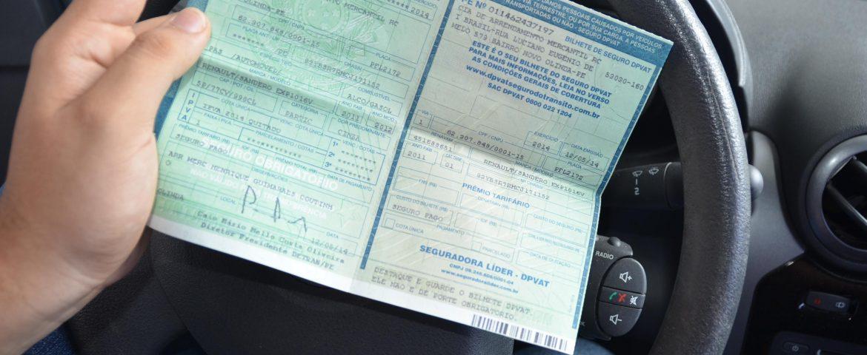 Pagamento do IPVA com desconto de 3% começa nesta semana no Paraná