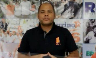 Empresário que ajudou força-tarefa da Lava Jato é assassinado
