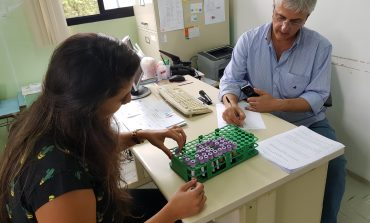Famílias de Araucária participam de estudo genético sobre o Autismo