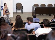 Audiência apresenta EIV de empreendimentos do Bairro Iguaçu e do Costeira
