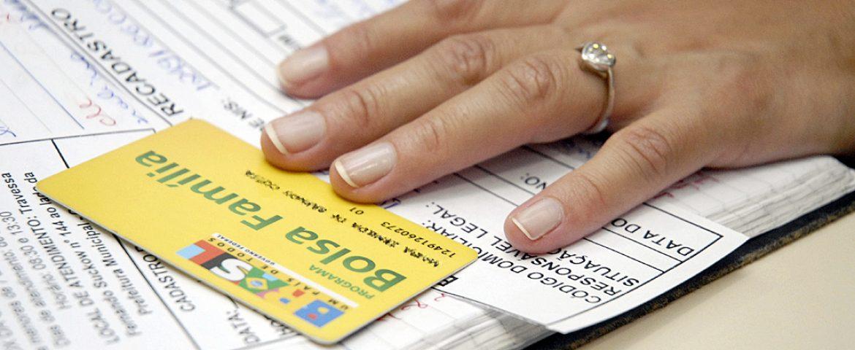 Lista de beneficiários do Bolsa Família é disponibilizada no site da Prefeitura de Araucária