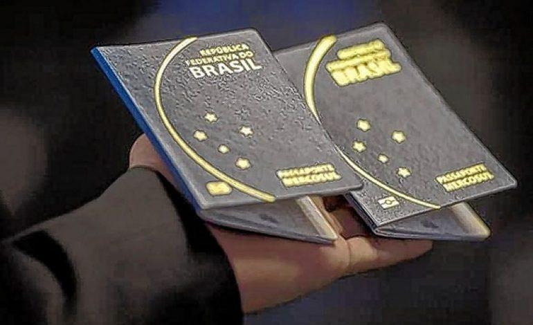 Cartórios poderão emitir RG e passaportes; saiba como irá funcionar