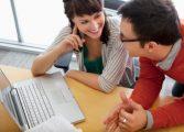 Casais que trabalham juntos são mais felizes, diz pesquisa