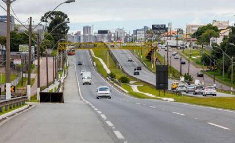 Volta de Carnaval promete ser lenta nas estradas; saiba o melhor horário para viajar