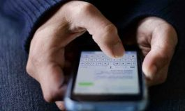 Homem bate na esposa e culpa conversa de WhatsApp no Paraná
