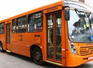 Transporte coletivo da Região quebra recorde de arrastões desde 2017