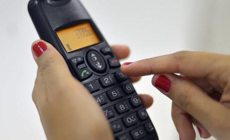 Ligações locais e interurbanas de fixo para celular ficarão mais baratas
