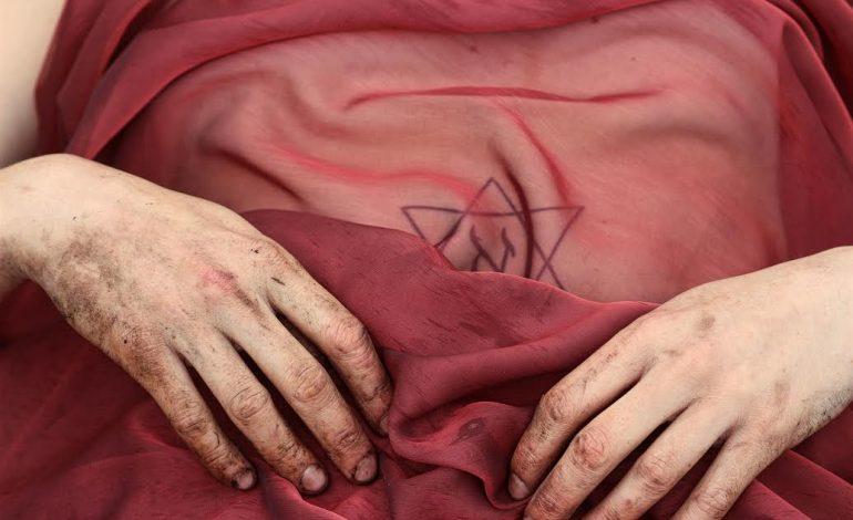 Exposição fotográfica em Araucária retrata os signos e suas particularidades