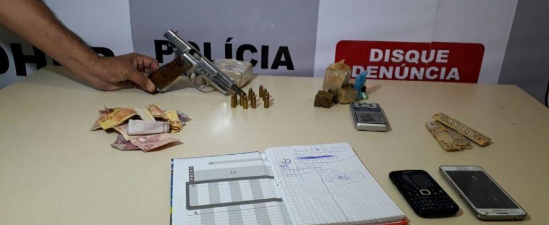 Identificada jovem assassinada em Curitiba; adolescente foi apreendido por matá-la apos discussão
