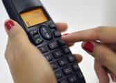 Empresas de telefonia e bancos são os principais em reclamações no Procon-PR