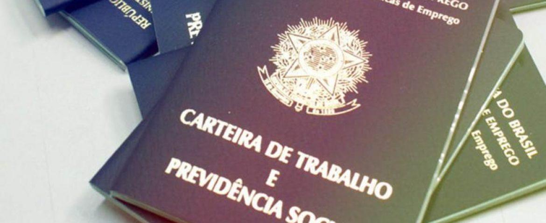 Rede de farmácias abre 200 vagas de emprego em Curitiba