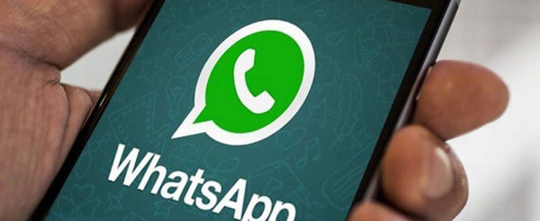 Usuários terão mais tempo para apagar mensagens no WhatsApp; confira algumas gafes