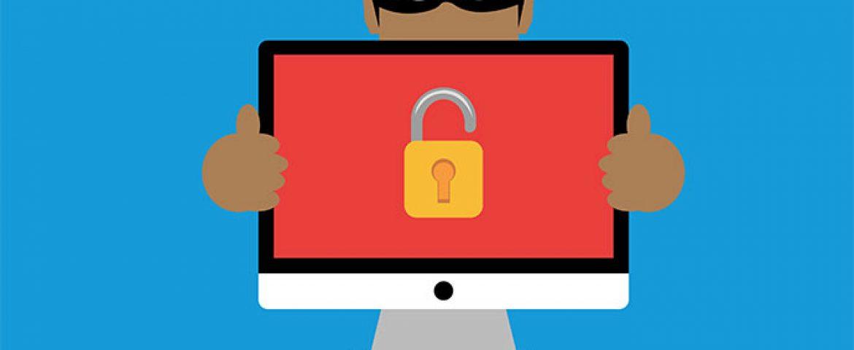 """Especialista em segurança lista as """"iscas"""" dos hackers"""