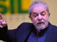 STJ nega de forma unânime habeas corpus para Lula