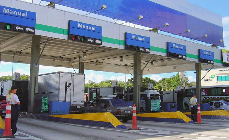Governo afirma que não renovará contrato de concessão das rodovias no Paraná