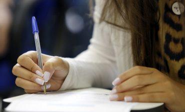 Prefeitura de Araucária convoca aprovados em teste seletivo para estagiários