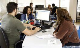 Atendimento do Espaço do Empreendedor de Araucária deve superar números de 2017 em breve