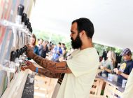 Curitiba recebe festa cervejeira com mais de 80 torneiras de chope artesanal no MON