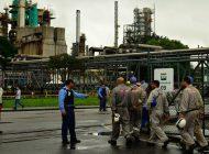 Petrobras anuncia reajuste no preço dos combustíveis nas refinarias