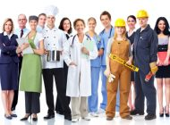 Dia do Trabalhador terá serviços gratuitos à comunidade de Araucária