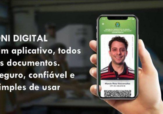 Paraná será o primeiro estado a emitir documento que reúne RG, CPF e título de eleitor