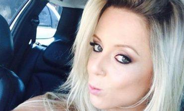 Caso Renata Muggiati: Delegada que investiga laudo sob suspeita será ouvida em audiência