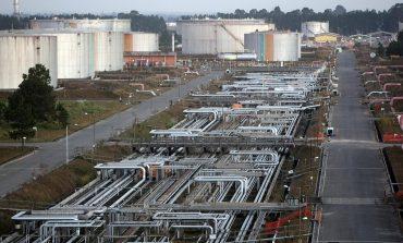 Petrobras apresenta proposta para privatizar REPAR e mais quatro refinarias