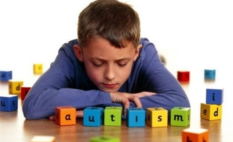 Prefeitura de Araucária inaugura novo local de atendimento pedagógico a alunos com Autismo